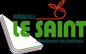 Réseau Le Saint