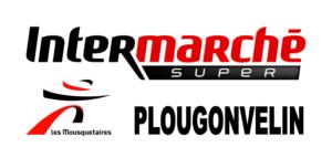 Logo Inermarché